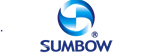 Productos SUMBOW